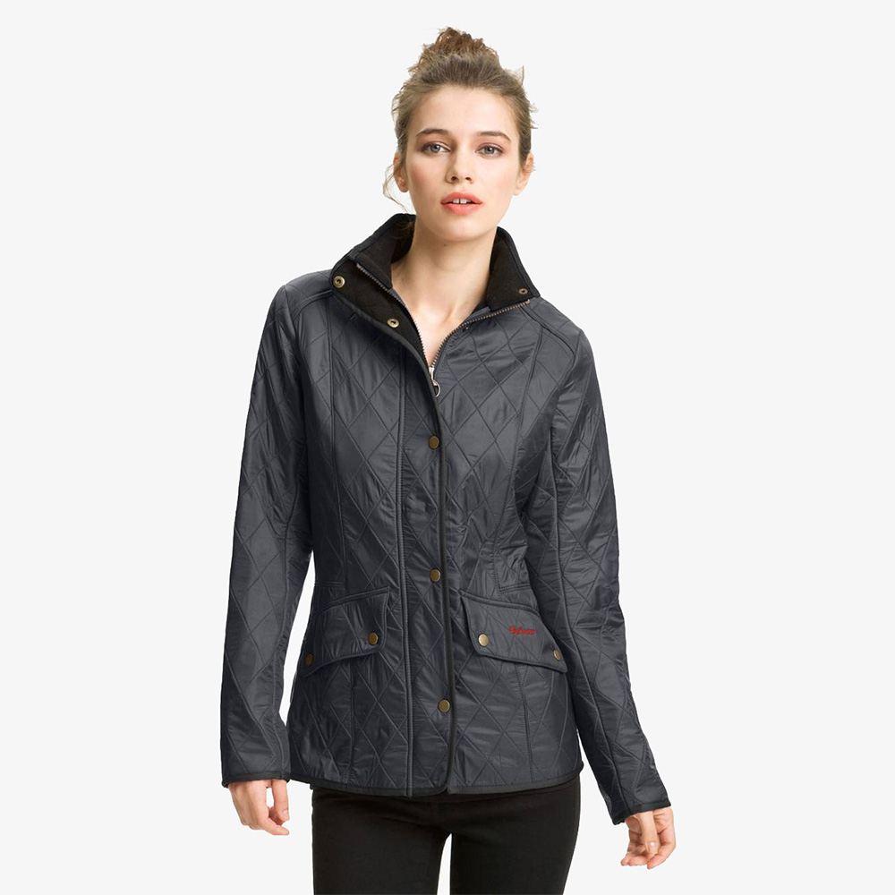 product bu quilt ladies buryhead quilted jacket friend farmers barbour