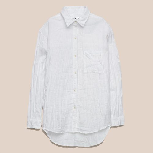 Community Veritas Shirt as seen on Meghan Markle