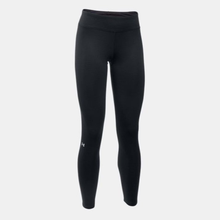 Under Armour UA Base™ 1.0 Leggings as worn by Meghan Markle