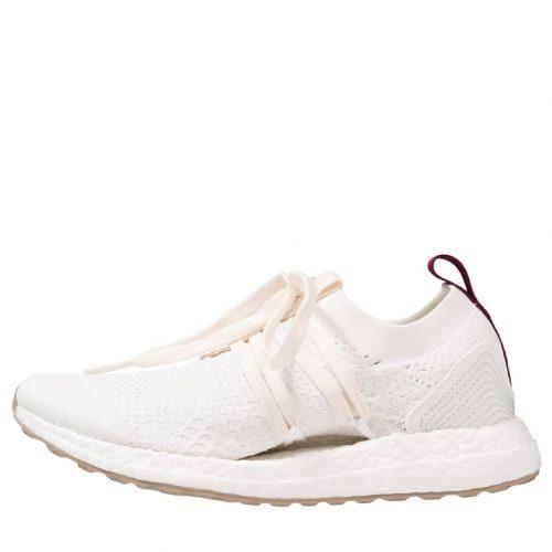 adidas by Stella McCartney Ultra Boost X as worn by Meghan Markle