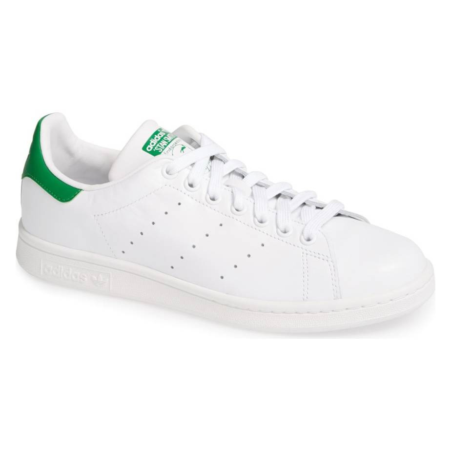 adidas stan smith sneakers meghan maven. Black Bedroom Furniture Sets. Home Design Ideas