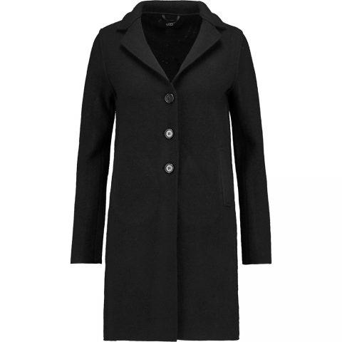 Line Tessa Coat as seen on Meghan Markle