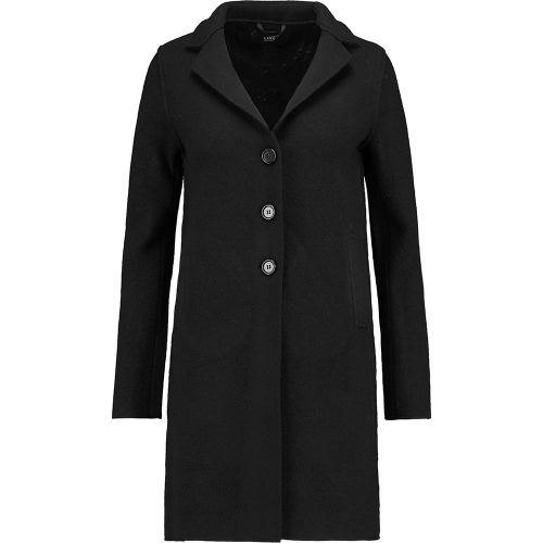 Line Tessa Coat as seen on Meghan Markle