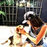 Meghan Markle Instagram 22 June, 2016