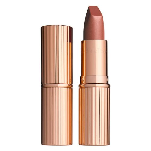 Charlotte Tilbury Matte Revolution Lipstick as used by Meghan Markle