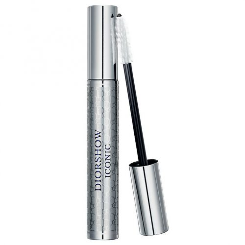 Dior Diorshow Iconic Mascara as used by Meghan Markle