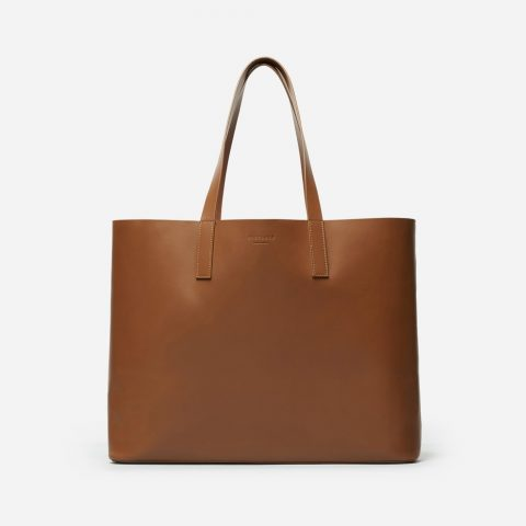 Everlane The Day Market Tote as worn by Meghan Markle