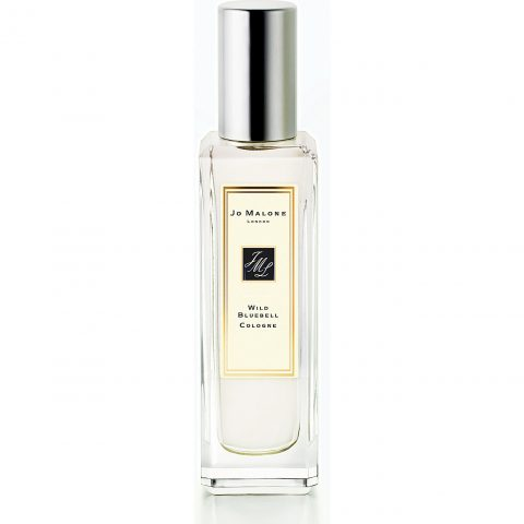 Jo Malone London Wild Bluebell Perfume/Cologne as used by Meghan Markle