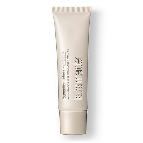 Laura Mercier Radiance Foundation Primer as used by Meghan Markle