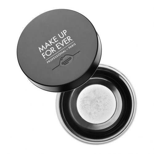 Make Up For Ever Ultra HD Microfinishing Loose Powder as used by Meghan Markle