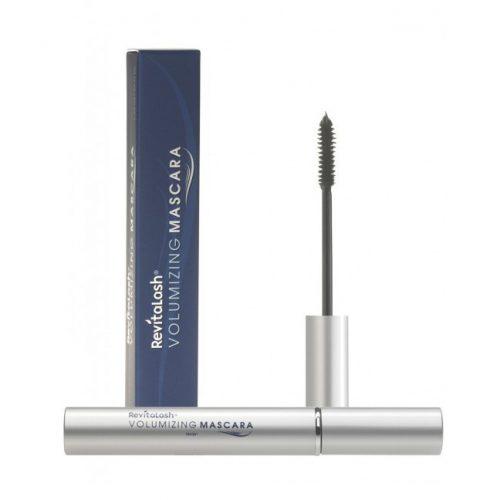 RevitaLash Volumizing Mascara as used by Meghan Markle