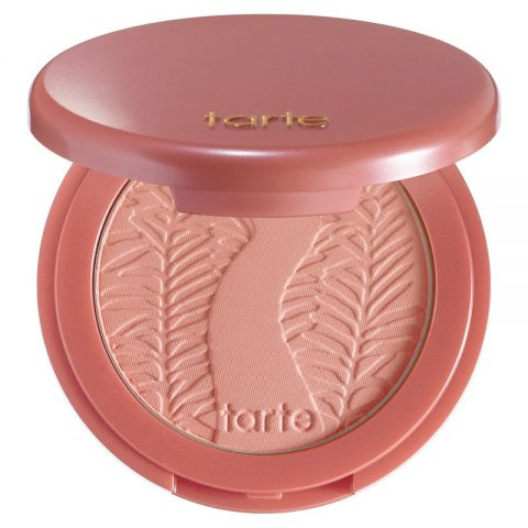 Tarte Amazonian Clay 12-Hour Blush as used by Meghan Markle
