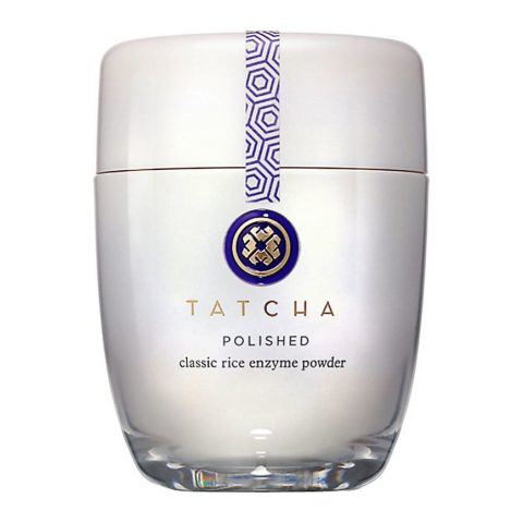 41af478c62d Tatcha Classic Rice Enzyme Powder as used by Meghan Markle