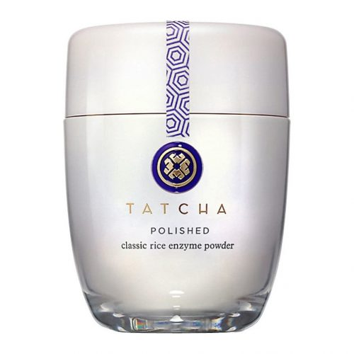 Tatcha Classic Rice Enzyme Powder as used by Meghan Markle