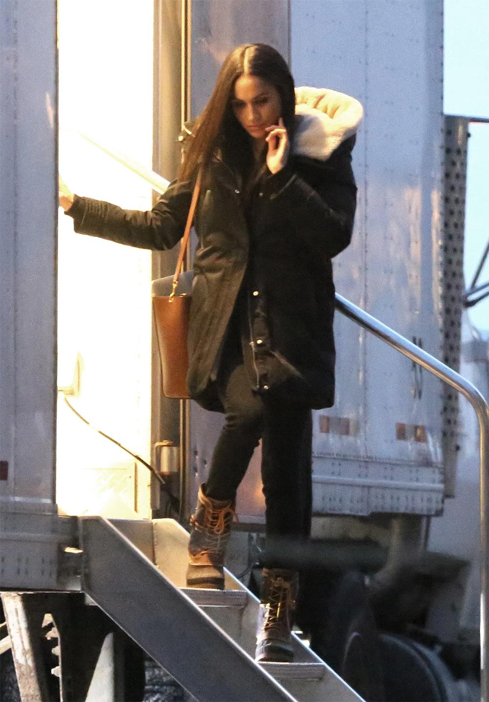 Kamik Sienna Cold Weather Boots Meghan Maven