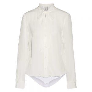 Tuxe 360° Bodywear Ivory BOSS Shirt