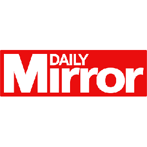 Pregnant Kate Middleton stuns in same floor-length black dress once worn by Prince Harry's girlfriend Meghan Markle