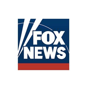 Meghan Maven on FOX News