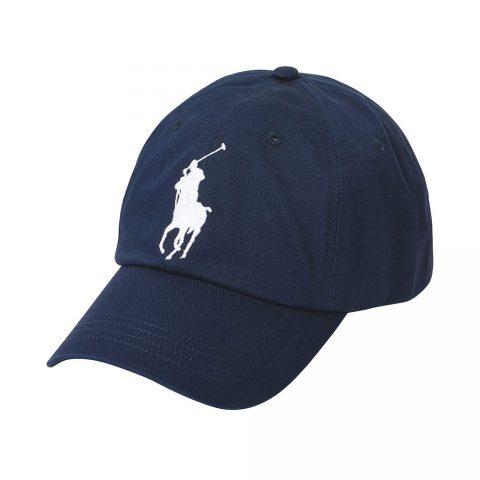8f9c8c18c1c New Era Toronto Blue Jays Cap · Polo Ralph Lauren Cotton Chino Cap Hat as  seen on Meghan Markle