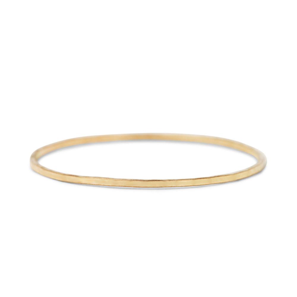 Catbird Threadbare Ring as seen on Meghan Markle