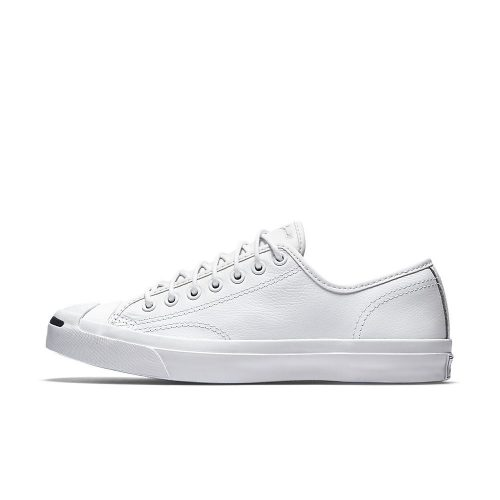 Converse Jack Purcell Sneaker as seen on Meghan Markle