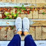 Meghan Markle Instagram 14 October 2015