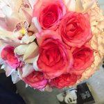 Meghan Markle Instagram 17 October 2015