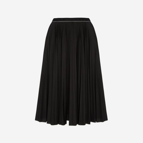 Misha Nonoo Saturday skirt as seen on Meghan, Duchess of Sussex