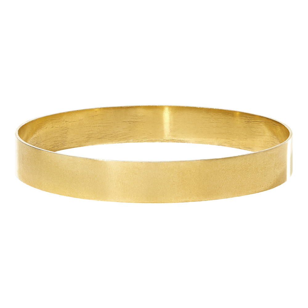 Pippa Small Omeen Bangle as seen on Meghan Markle / Duchess of Sussex