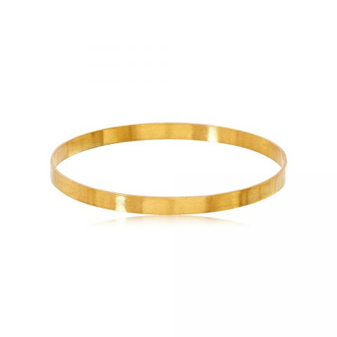 Pippa Small Oshna Bangle as seen on Meghan Markle / Duchess of Sussex