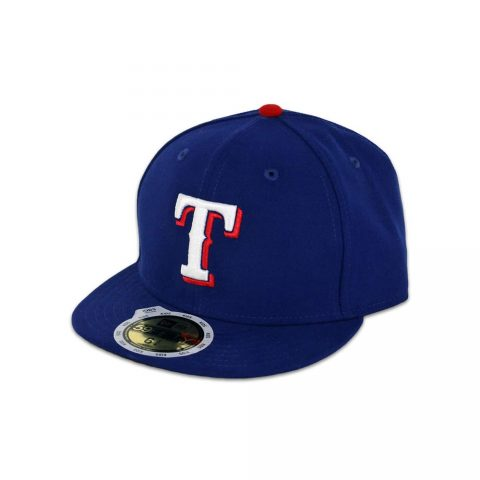 0bb78845a7b Texas Rangers Blue Cap · New Era Toronto Blue Jays Coop 39THIRTY Cap in  White Blue as seen on Meghan