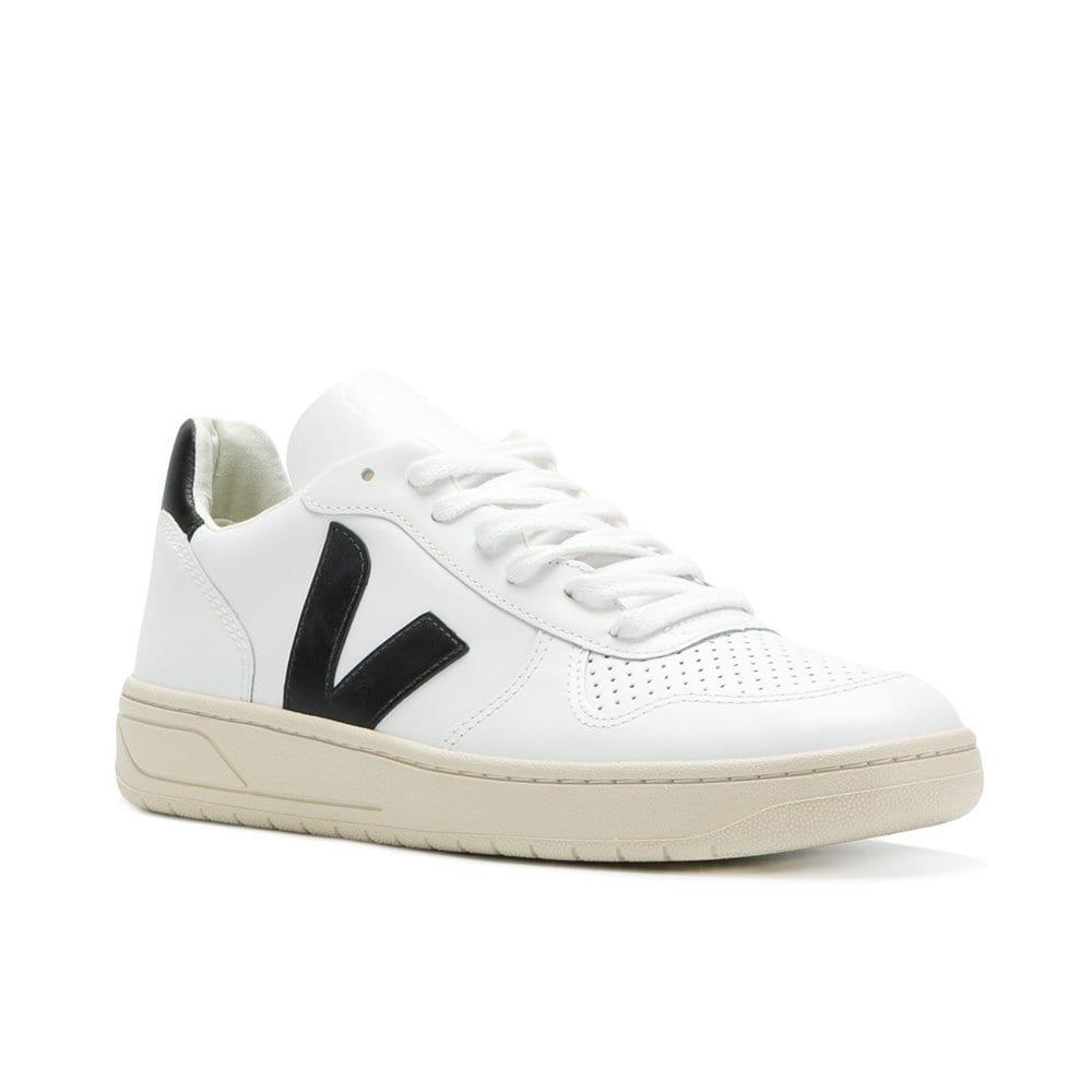 Veja V Sneakers   Meghan Maven