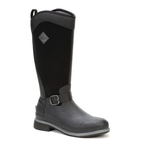 Muck Boot Company Reign Tall Boots as seen on Meghan, Duchess of Sussex
