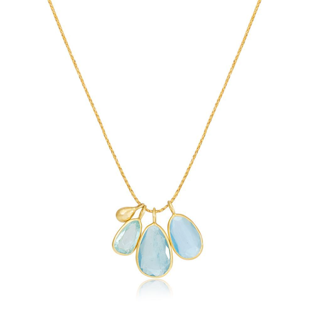 pippa small colette necklace meghan maven pippa small colette necklace meghan maven
