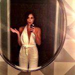 Meghan Markle Instagram 4 December, 2014