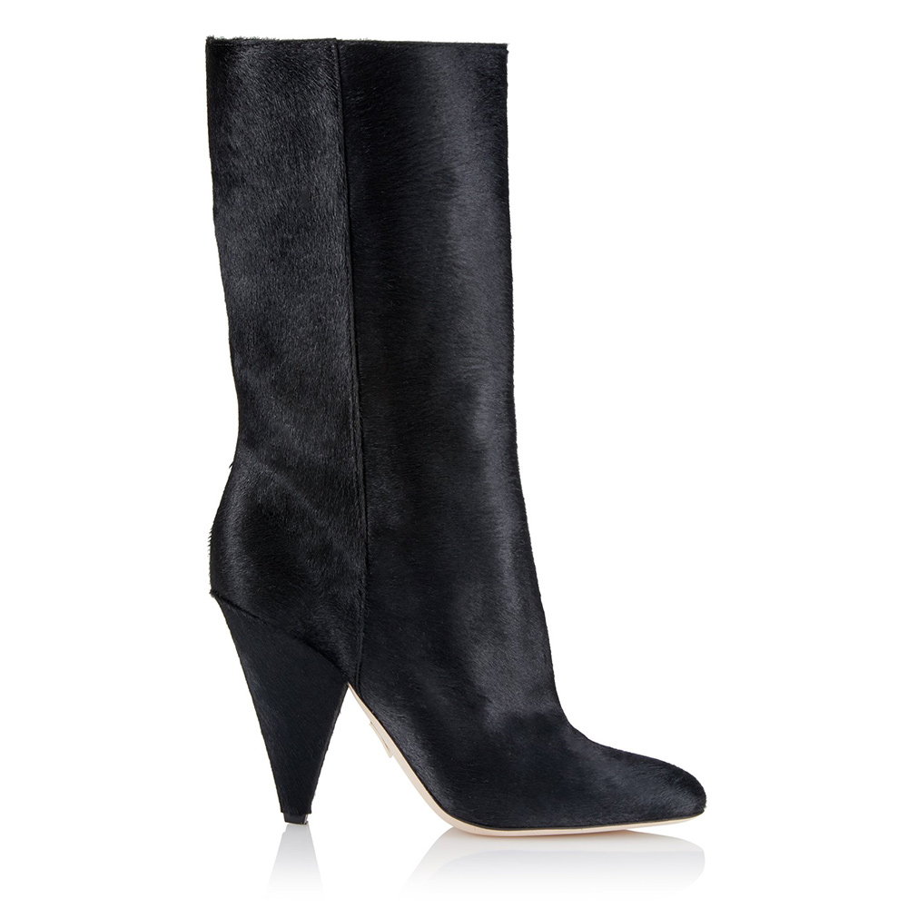 Tamara Mellon Kindred boots as seen on Meghan, Duchess of Sussex