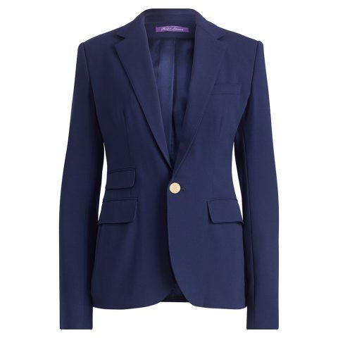Ralph Lauren Parker Jacket as seen on Meghan, Duchess of Sussex